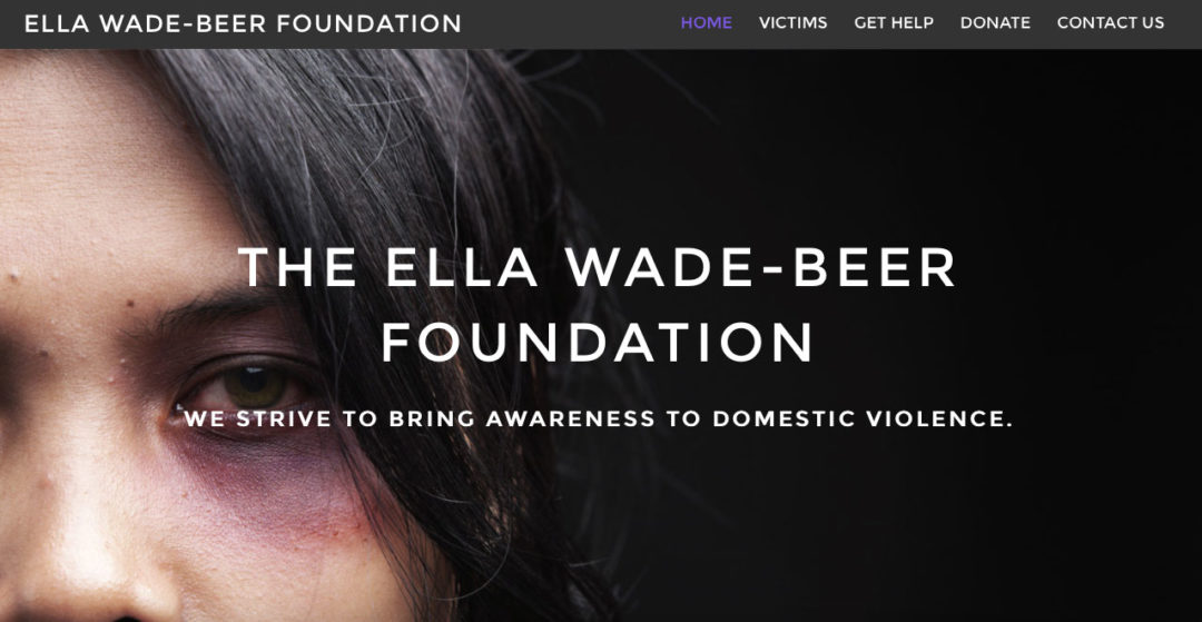 Ella Wade-Beer Foundation